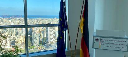 """المغرب يعلن """"قطع العلاقات"""" مع السفارة الألمانية بالرباط"""