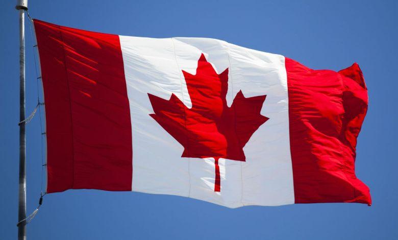 العمل في كند أحصل على عقد عمل مجانا في كندا