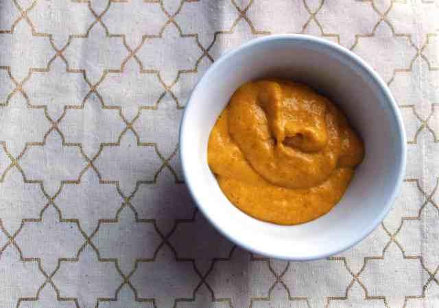 pumpkin pecan pie filling