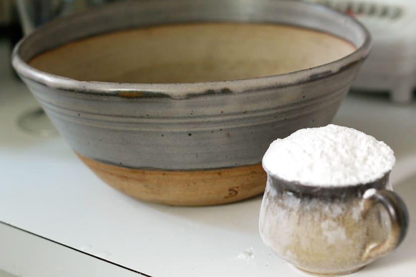 apple olive oil cake 3