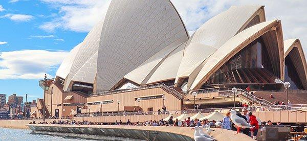 移民澳洲-188-132-491-189-190-EOI-TheVision香港移民顧問公司 技術移民 投資移民
