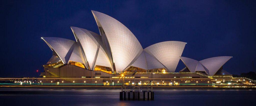 澳洲技術移民-投資移民-移民澳洲生活-移民澳洲條件2021-澳洲移民政策 環球領域移民顧問