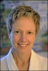 Immigration Attorney Lynn Calder