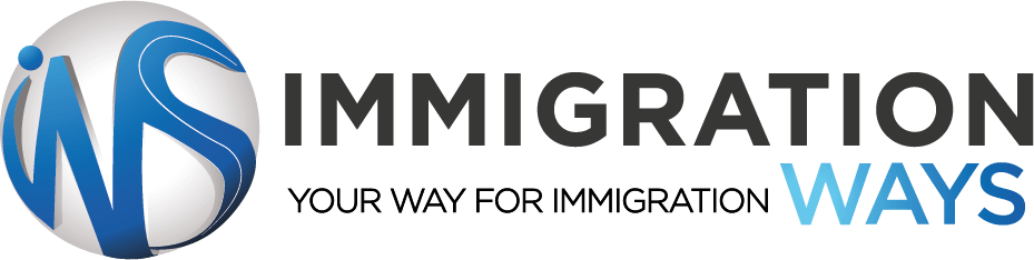 Immigration Ways