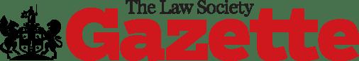 Business immigration solicitors london tier 1 2 4 5 visa Sponsor Licence visa application