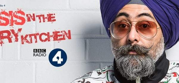 London immigration solicitors lexvisa feat on bbc radio 4 documentary work permit visa