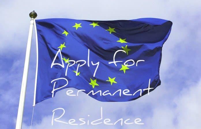 European Passport Return Service