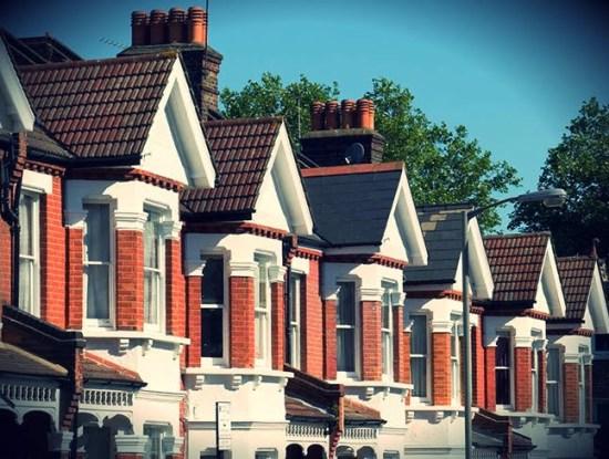 Right-to-Rent-EEA-Nationals-LEXVISA-LONDON-SOLICITORS