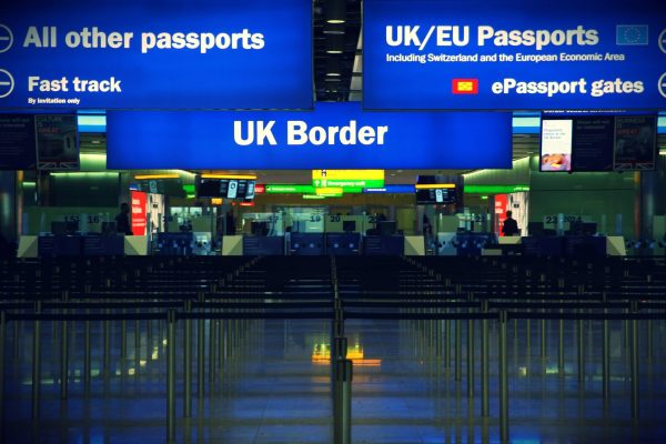 settlement visa-eea-family-permit