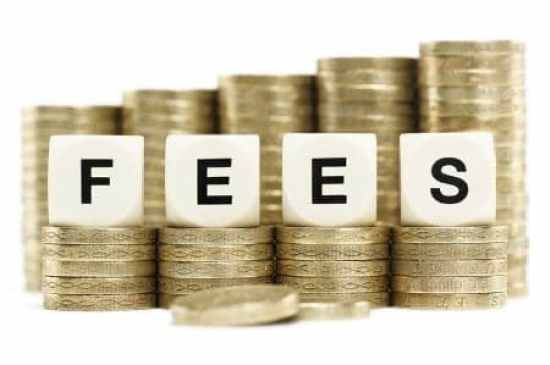 application fees-UK-Immigration-Application-Fees-Immigration-Nationality-(Fees) regulations 2017 LEXVISA