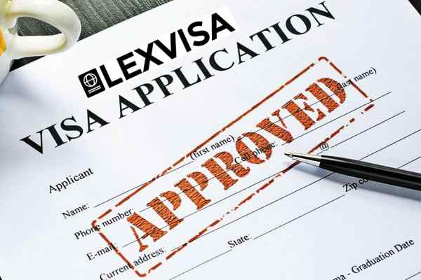 Tier 2 Work Visa LEXVISA Immigration Lawyers London