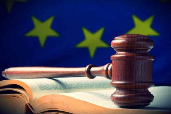 Unlawful EEA Detention Case Study: R (Jonas Lauzikas) v Secretary of State for the Home Department [2018] EWHC 1045 (Admin)