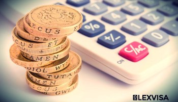 UK Visas & Immigration: Customer Services & Operations