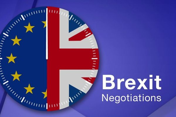 Brexit Update – Free Movement for Europe's Brightest Talents & Settled Status Right