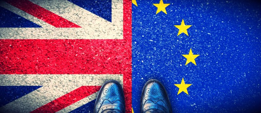 UK Businesses Employing EEA Workers