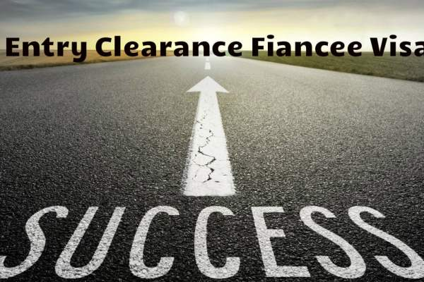 Entry Clearance Fiancee Visa LEXVISA Solicitors and Barristers
