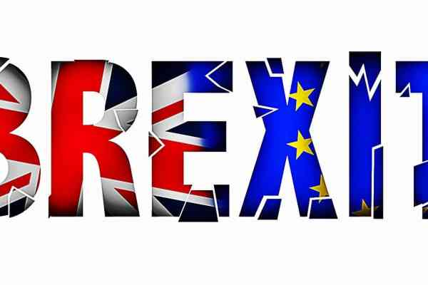 Brexit Negotiations Update: UK and EU reach a sticking point over EEA Residence Rights and Settled Status