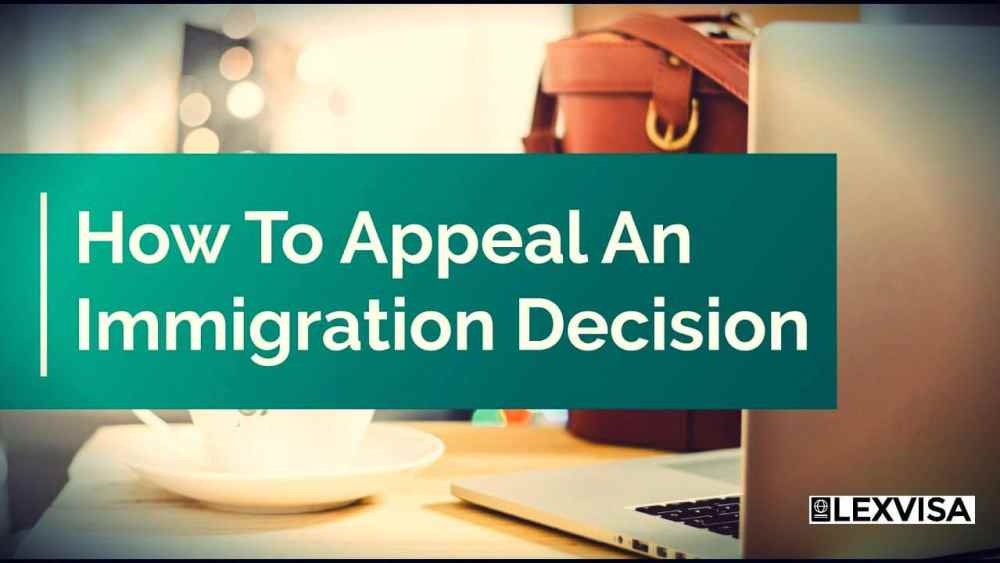 UK Immigration Appeal