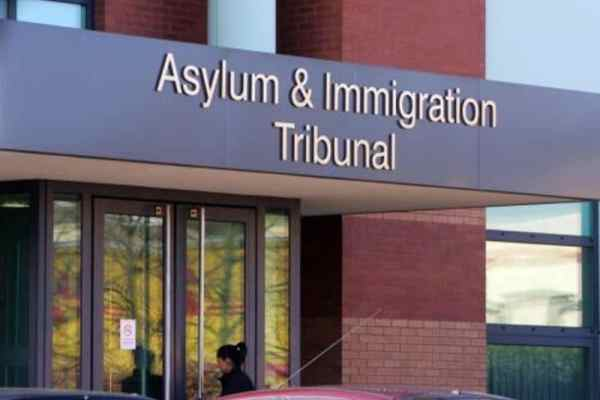 Successful Appeal at the Immigration & Asylum First Tier Tribunal – Further Leave to Remain