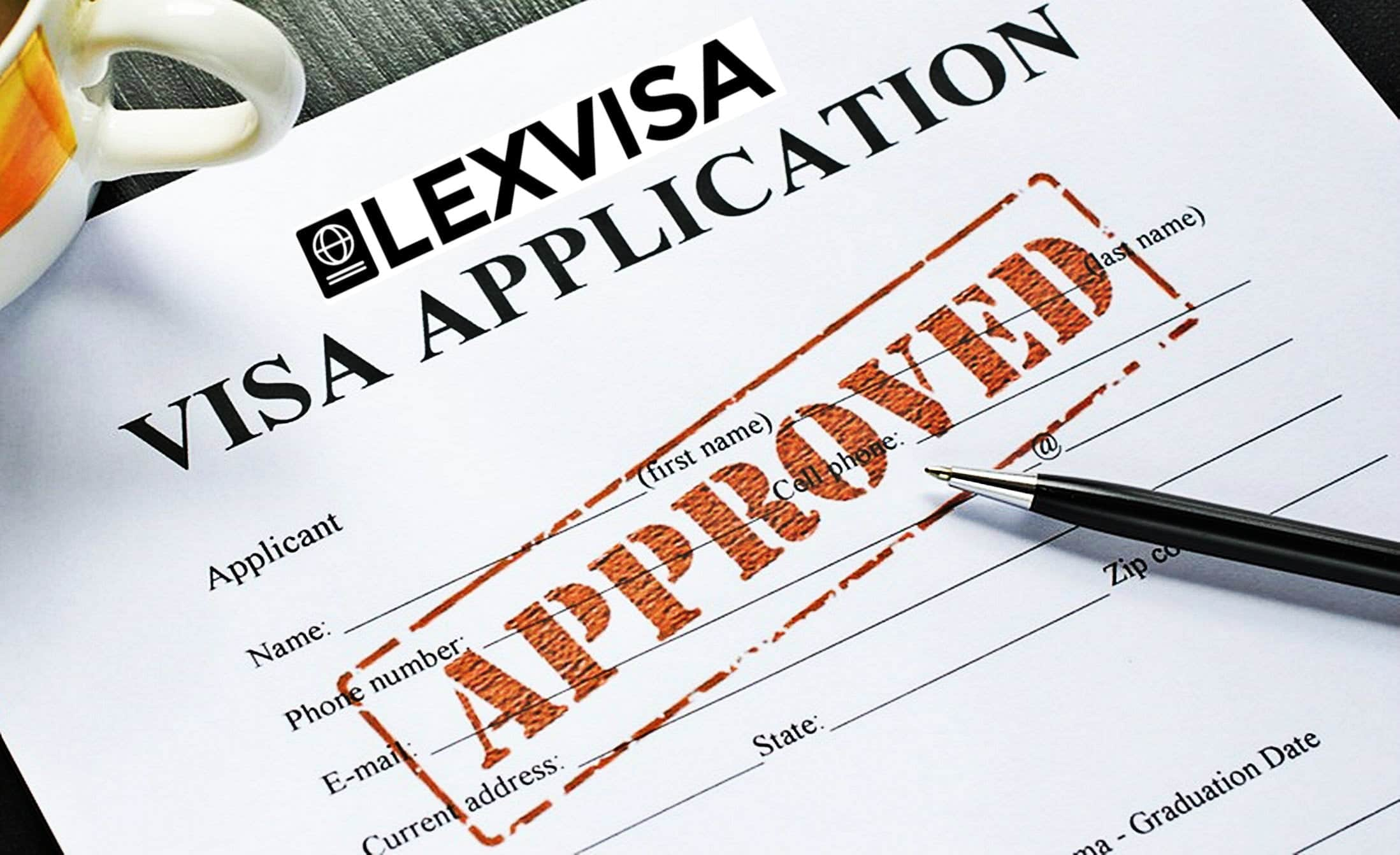 Absences in your Indefinite Leave to Remain (Long Residence) Application