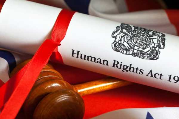 Human Rights Application for Leave to Remain Outside the Immigration Rules Success Story