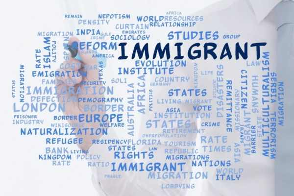 Highly Skilled Migrants wrongly face deportation under Paragraph 322 of the Immigration Rules
