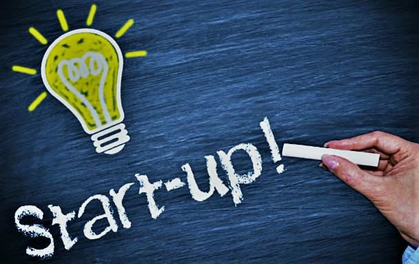 Start-Up Business Visa