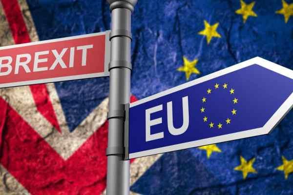 What is the EU Settlement Scheme?