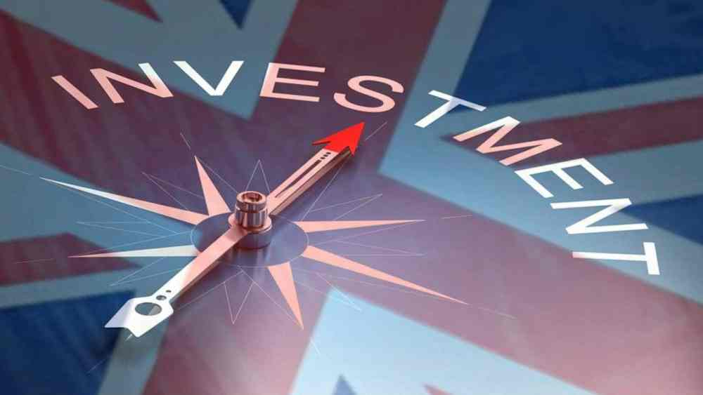Business Immigration Update: Changes to the UK Investor Visa
