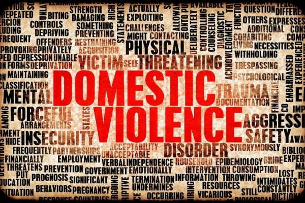 Applying for Indefinite Leave to Remain as a victim of domestic violence and abuse