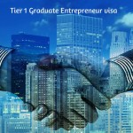 Business Immigration – Tier 1 Graduate Entrepreneur visa remains open until 5 July 2019