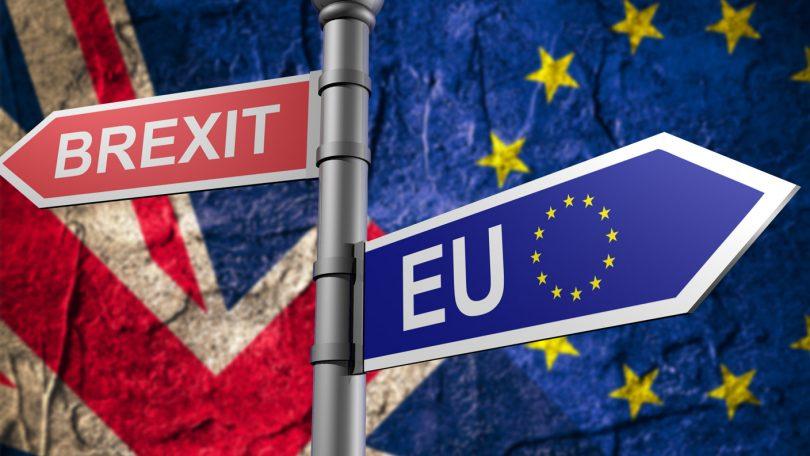 Brexit update EU