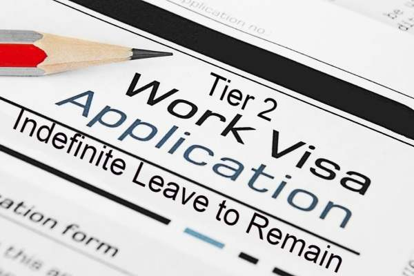 Tier 2 Indefinite Leave to Remain Best Immigration Lawyers London