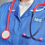 Coronavirus Update: NHS Workers to receive 1-year visa extension