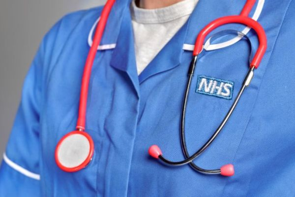 Coronavirus Update NHS Workers to receive 1-year visa extension Immigration Solicitors in London