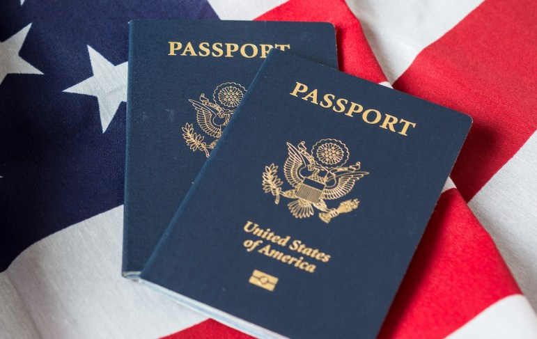 immigration lawyer us citizenship and passports