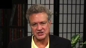 """Southern Poverty Law Center (""""SPLC"""") – immigrationcourtside com"""
