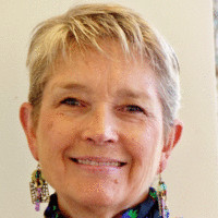 "SIMPLY BRILLIANT"" — Retired U S  Immigration Judge Carol"