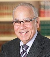 "54f0a5defd13 PETER M. SHANE   SLATE  Barr Disgraces   Debases The DOJ   American  Justice  ""Worse"