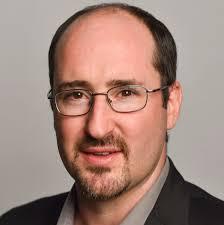Nick Miroff