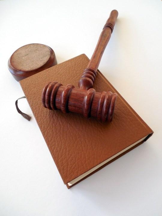 immigration lawyer in san antonio