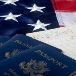 Immigration Attorney Directory