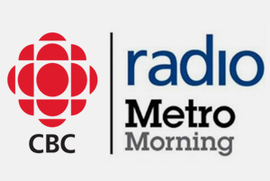 Medical Admissibility challenge fairness – Interview with CBC Metro Morning