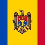 A Detailed Guide to eVisa for The Republic of Moldova