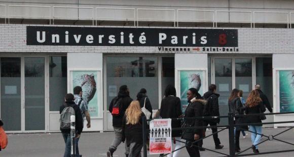 """Études en France, conseils pour réussir ses démarches """"visa d'études"""""""