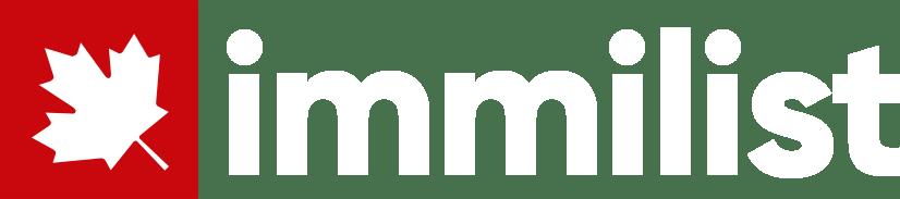 ImmiList-logo