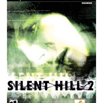 Hey, Look at: Silent Hill 2