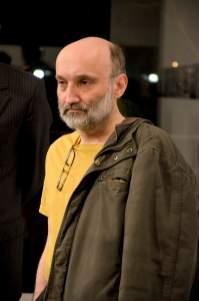 Jean-Marie Vugnon