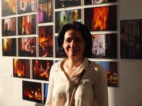 Christine Ancona