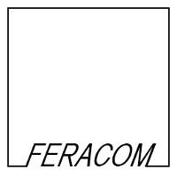 FeracomV2 fond blanc